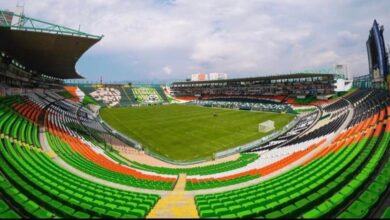 Photo of Esta temporada la Fiera jugará en el Estadio León