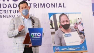Photo of Segunda oleada de COVID-19 viene con más fuerza: gobernador
