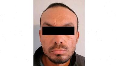 Photo of Mató a golpes a su madre  para robarle 150 pesos