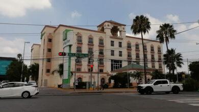 Photo of Alertan por crisis en el sector hotelero de León