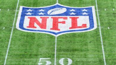 Photo of Definidos los choques de ronda divisional en NFL