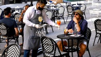 Photo of Pide Canirac apoyos económicos para el sector restaurantero