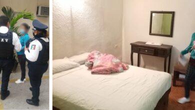 Photo of Rescatan a mujer de secuestro virtual en Irapuato