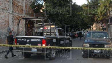 Photo of Comando realiza ataque armado en la Héroes de Chapultepec