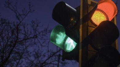 Photo of Semaforización de intersecciones conflictivas, un pendiente de Movilidad