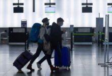 Photo of OMS debatirá emisión de 'pasaportes de vacunación' para viajes internacionales