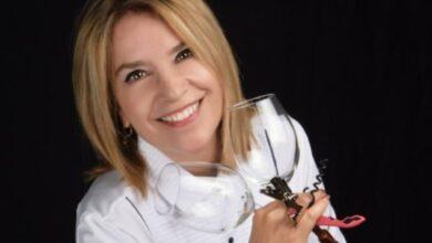 Photo of ¿Quieres saber de vino?, ¡esto te interesa!