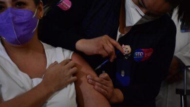 Photo of 'Necesario el apoyo de la iniciativa privada para la vacunación': Coparmex