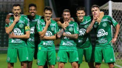 Photo of Chapecoense regresa a la máxima categoría en Brasil