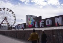 Photo of Aumento en casos de COVID-19 cancelaría la Feria de León