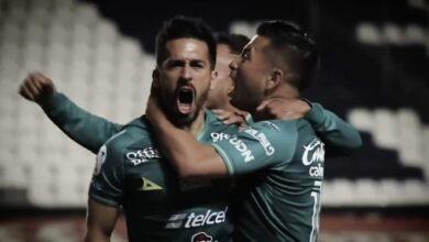 """Photo of Grupo Pachuca jugará """"El partido del Aliento"""" y apoyará con concentradores de oxígeno"""