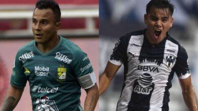 Photo of Oficial: Monterrey vs León de la jornada 3 es reprogramado