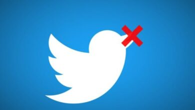 """Photo of AMLO cree que un """"gobierno mundial"""" controla las redes sociales"""
